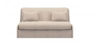 Прямой диван ТОКИО от 13 811 руб.