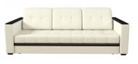 Прямой диван АТЛАНТА от 20 655 руб.