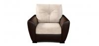 Кресло АМСТЕРДАМ от 8 559 руб.