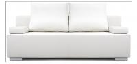 Прямой диван ПЛЕЙ от 15 458 руб.
