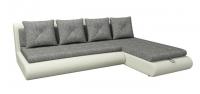 Угловой диван КОРМАК от 35 640 руб.
