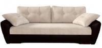 Прямой диван АМСТЕРДАМ от 20 021 руб.